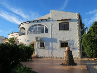 Copley Weight villa 506 m for sale