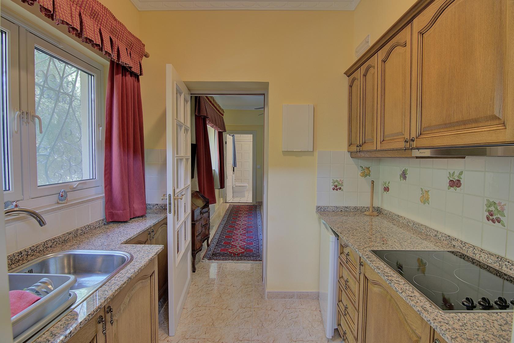 купить дом за криптовалюту в Fujairah Аль-Батае